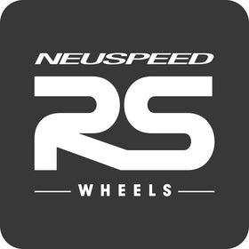 Rswheels grey round 4c74f1ba 8c79 4246 9dec 514141b97710
