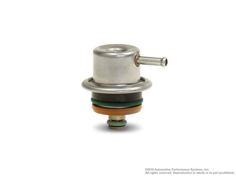 5-Bar Fuel Pressure Regulator [sku] - NEUSPEED