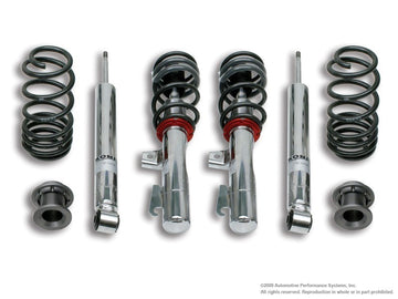 KONI 1150 Threaded Coilover Kit