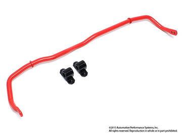 NEUSPEED Anti-Sway Bar - Front 25mm