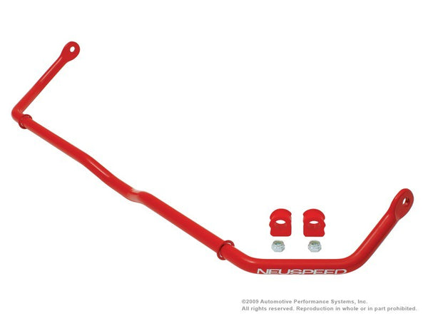 NEUSPEED NEUSPEED Anti-Sway Bar - Front 25mm