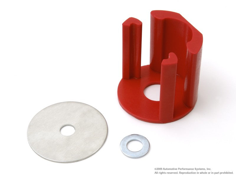 NEUSPEED Engine Torque Arm Insert V1 [sku] - NEUSPEED