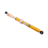BILSTEIN Bilstein Monotube Shock - Rear 24.062145