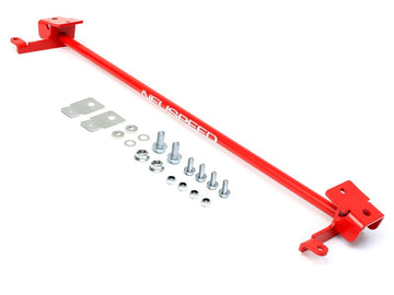 NEUSPEED Torsion Bar - Rear 25mm