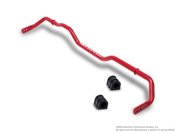 NEUSPEED Anti-Sway Bar - Rear 25mm