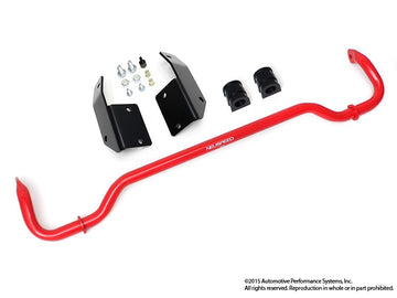 NEUSPEED RACE SERIES Anti-Sway Bar - Rear 27mm