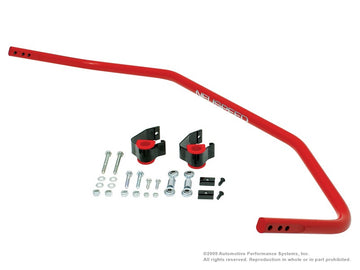 NEUSPEED Anti-Sway Bar - Rear 28mm