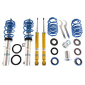 Bilstein B14 Coilover Kit (PSS)