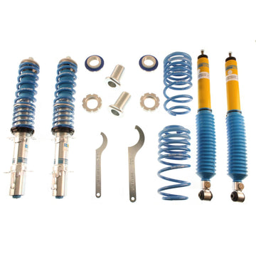 Bilstein B16 Coilover Kit (PSS9)
