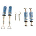 Bilstein B16 Coilover Kit (PSS9) [sku] - NEUSPEED