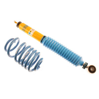 Bilstein B16 Coilover Kit (PSS10) [sku] - NEUSPEED