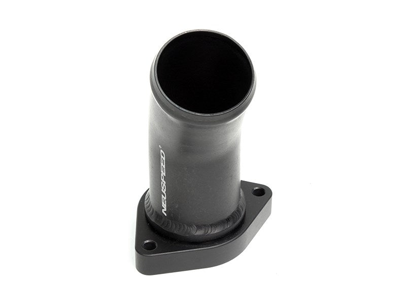 NEUSPEED TDI Turbo Discharge Damper [sku] - NEUSPEED