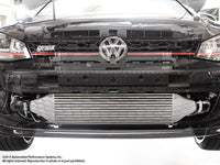NEUSPEED Front Mount Intercooler - Stage 1 [sku] - NEUSPEED