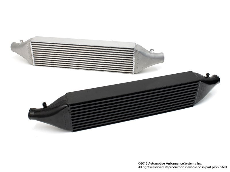NEUSPEED Front Mount Intercooler [sku] - NEUSPEED