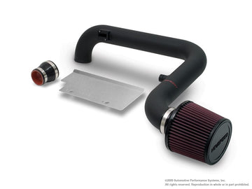 NEUSPEED P-Flo Air Intake Kit