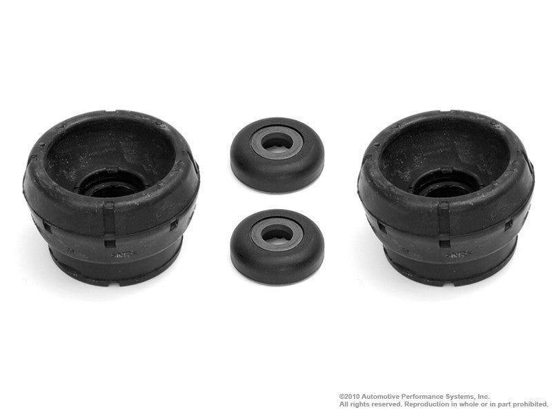 OEM Upper Strut Mount & Bearing Kit - Front [sku] - NEUSPEED