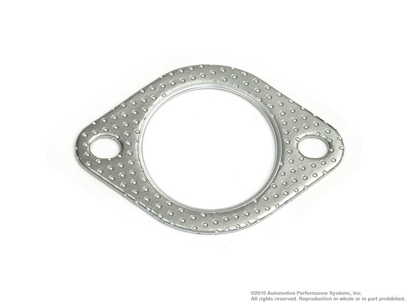 Exhaust Gasket - 60mm [sku] - NEUSPEED