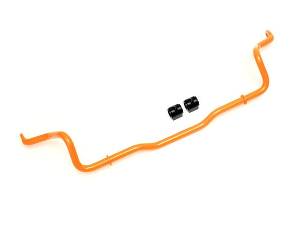 NEUSPEED Anti-Sway Bar - Front 25mm [sku] - NEUSPEED