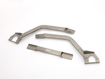 iSWEEP Center Floor Rear Brace