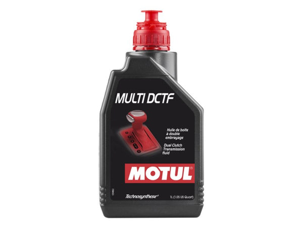 MOTUL Multi DCTF [sku] - NEUSPEED