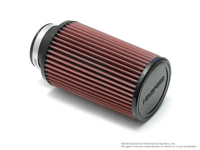 NEUSPEED P-Flo Air Filter [sku] - NEUSPEED