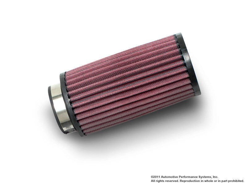 Neu-F P-Flo Air Filter [sku] - NEUSPEED