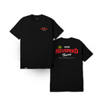 NEUSPEED Vintage T-Shirt