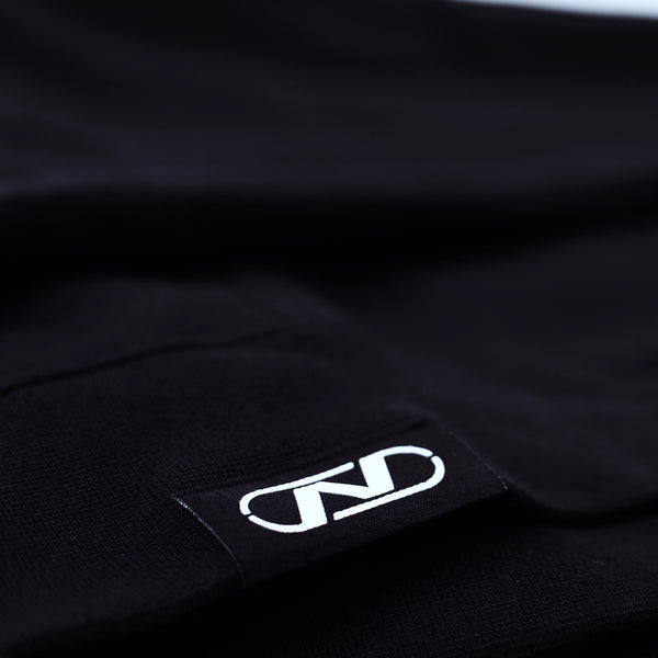 NEUSPEED T-Shirt - Vintage