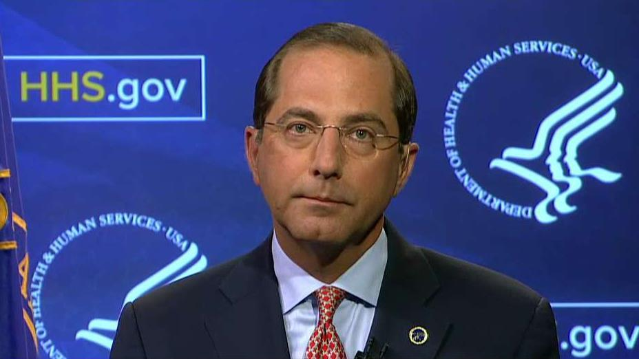 Azar Promises Streamlined PMTA Approval for Small Vape Businesses