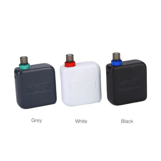 DEJAVU Pocket 40w AIO Starter Kit - My Vpro