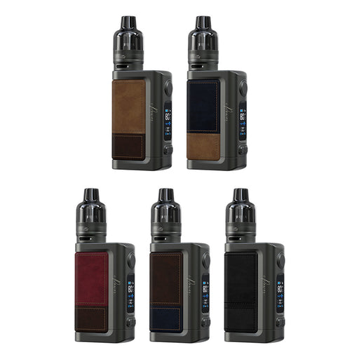 ELeaf iStick Power 2c 160w Starter Kit - My Vpro