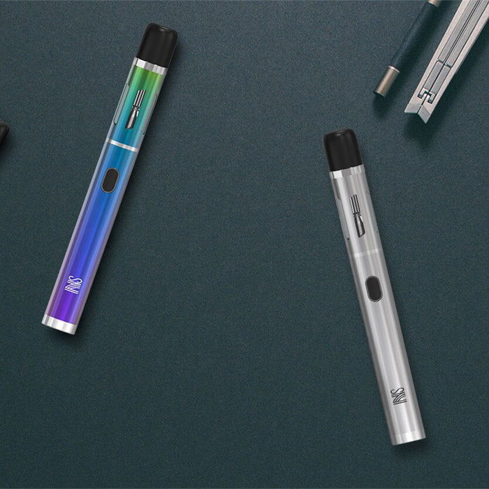 Vandy Vape NS Pen Kit 650mAh & 1.5ml