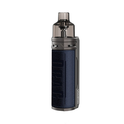 VOOPOO DRAG X 18650 Mod Pod Kit - My Vpro