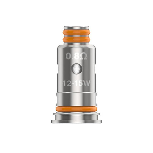 Geekvape Wenax C1 G Series Replacement Coil Pack - My Vpro