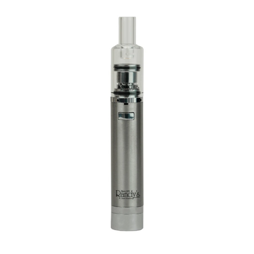 Randy's Pilot 2.0 Concentrate Vaporizer - My Vpro