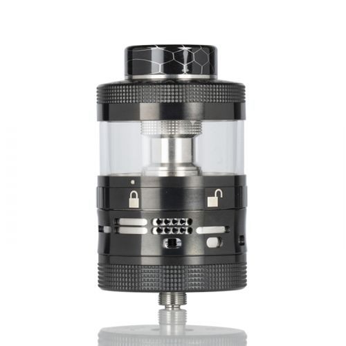 Steam Crave Aromamizer Ragnar RDTA - My Vpro