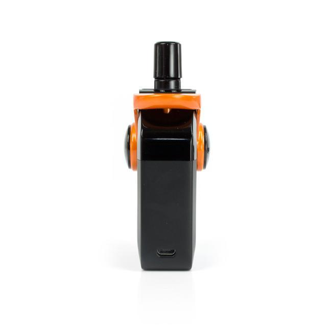 Usonicig Rhythm - Ultra Sonic Vaping Kit