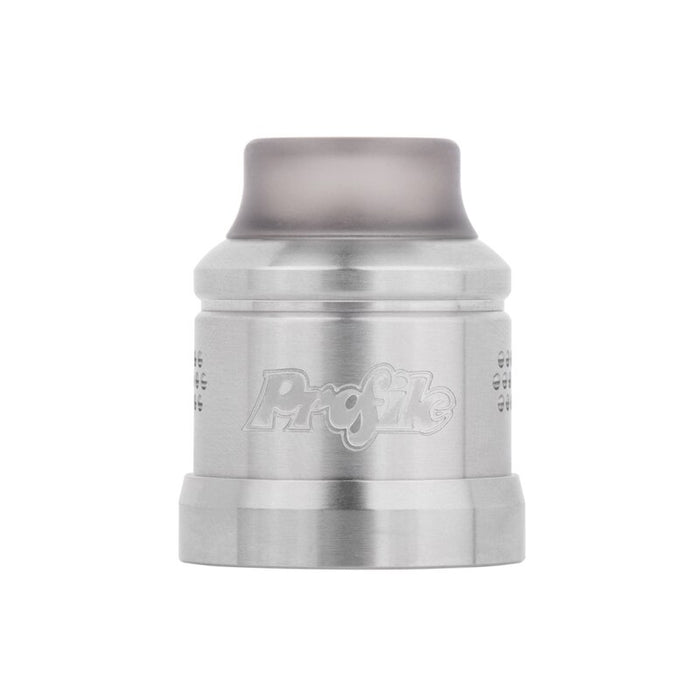 Wotofo 22mm Conversion Cap for Profile RDA