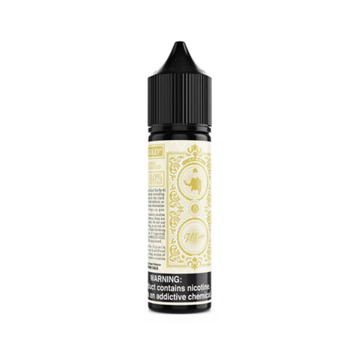 Watson White Gold - OPMH Project - 60mL