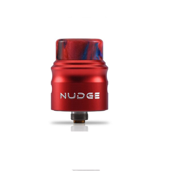 Wotofo - Nudge 22mm BF RDA