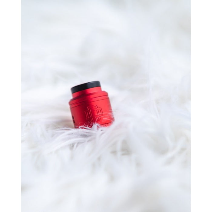 AugVape Druga 2 24mm RDA - My Vpro