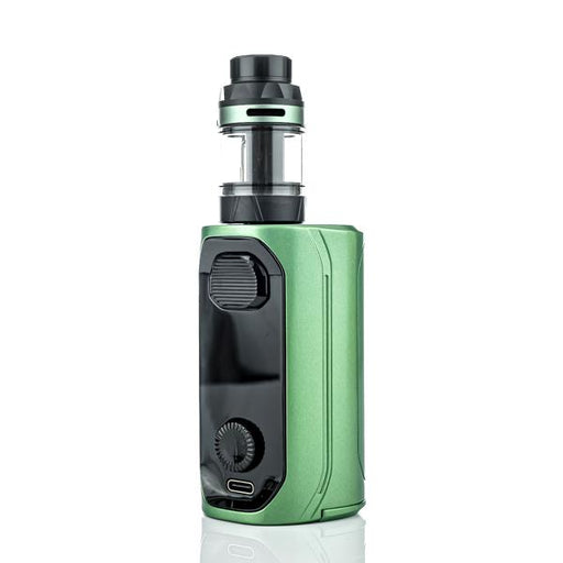 Augvape VX217 217w TC Box Mod Kit - My Vpro