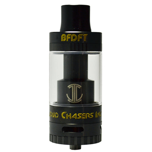 Cloud Chasers Inc. BFDFT 30mm RTA