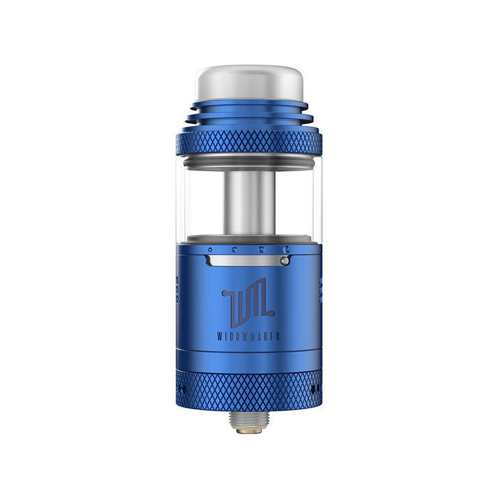 Vandy Vape Widowmaker RTA Atomizer