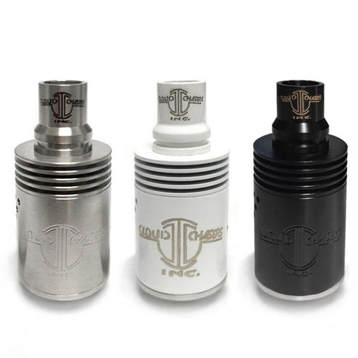 Cloud Chasers Inc. Archon 22mm RDA