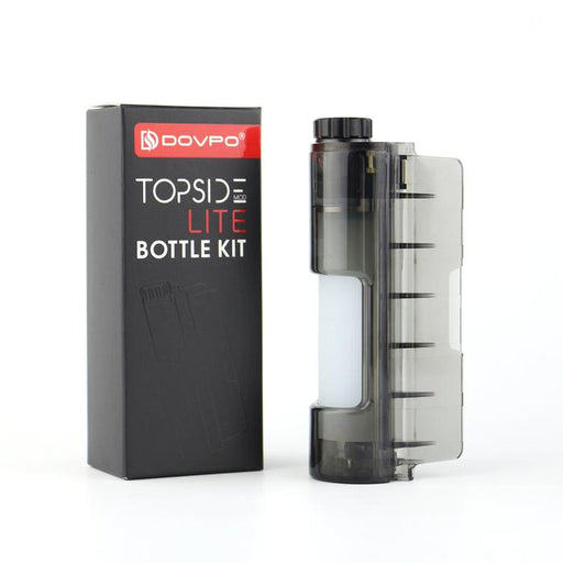 Dovpo Topside Lite Bottle Kit