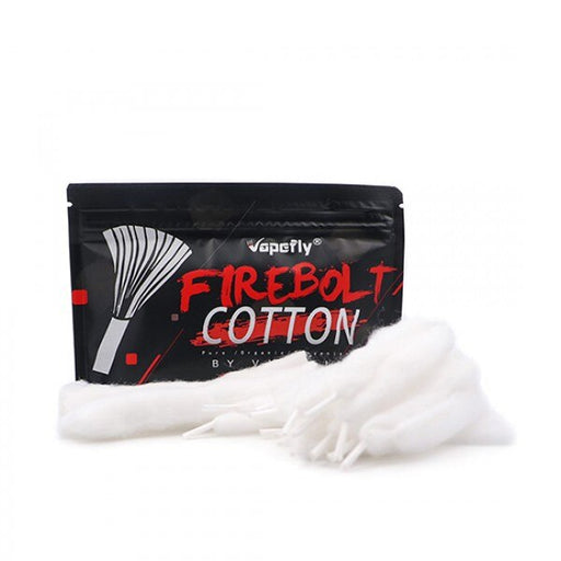 Vapefly Firebolt Cotton - My Vpro