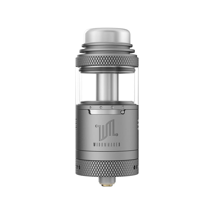 [Pre-Order] Vandy Vape Widowmaker RTA Atomizer | ETA Dec.26 - 30th