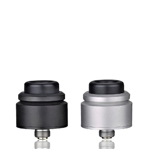 Gas Mods NOVA 22mm BF RDA - My Vpro
