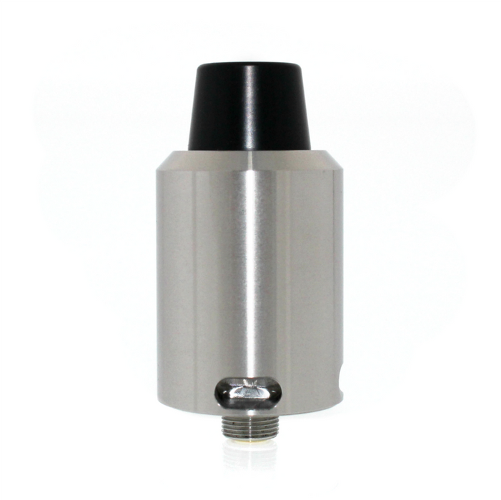Tsunami RDA by GeekVape | Close Out Special - My Vpro